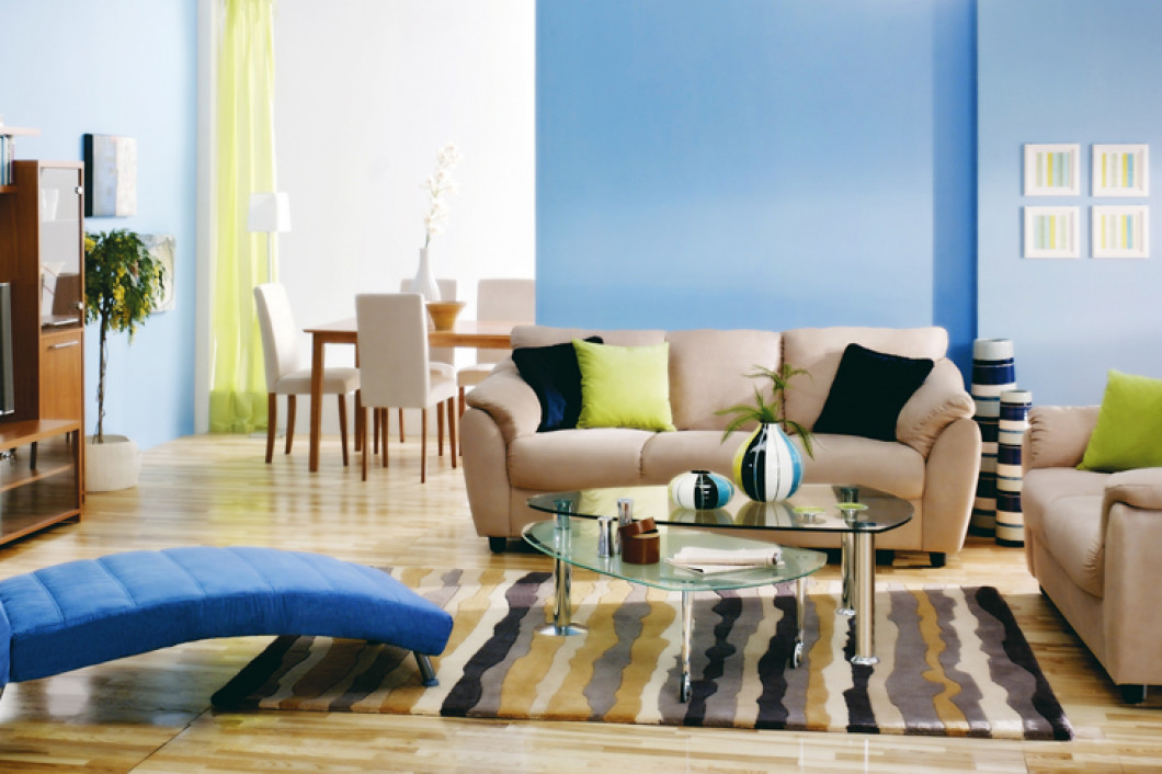 3 ways to utilize area rug cleaning